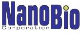 NanoBio Corporation