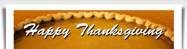 thanksgiving-banner.jpg