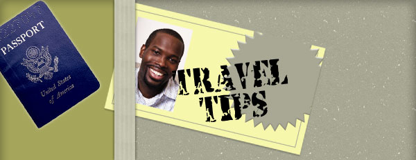 travel-tips-texture2.jpg