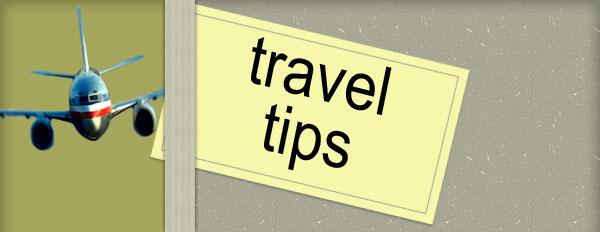 travel-tips-texture.jpg