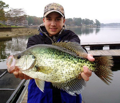 Holy toledo second 14 lb lunker caught for Toledo bend fishing