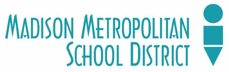 MMSD Logo