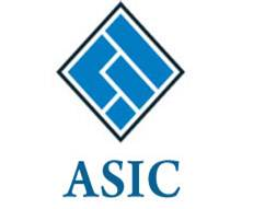 ASIC SEARCH