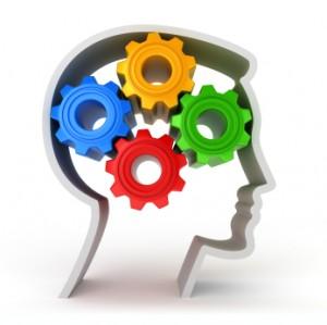 EQ Brain