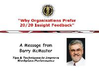 Why Organisations Prefer 2020