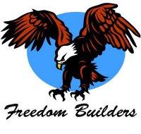 freedom builders