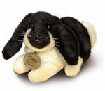 Adopt a Stuffed Pet
