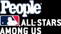 people all stars