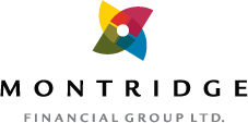 Montridge Financial Group Ltd.