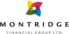 Montridge Financial Group Ltd.