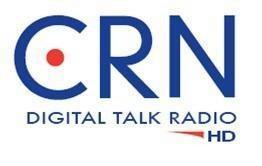 CRN HD Logo