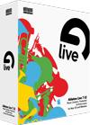 Ableton Live 7-LE