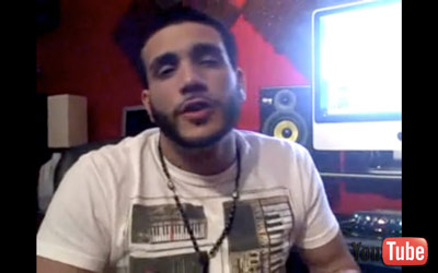 Xplicit / Skid video testimonial