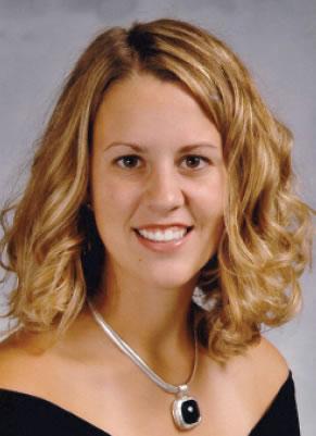 Amy Peyton