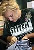 Stitch This