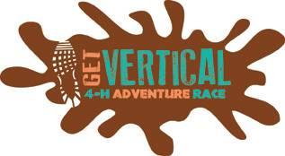 Get Vertical Adventure Race