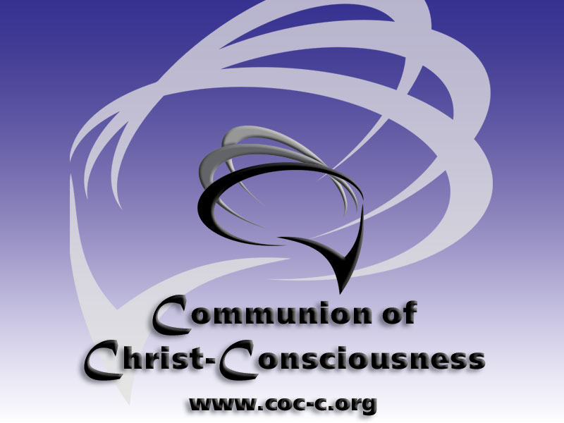 www.coc-c.org