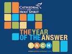 The Year of the Answer