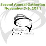 www.coc-c.org 2011