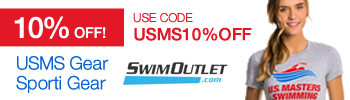 Swim Outlet discount Feb 2016 SL