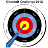 2012 Check off challenge