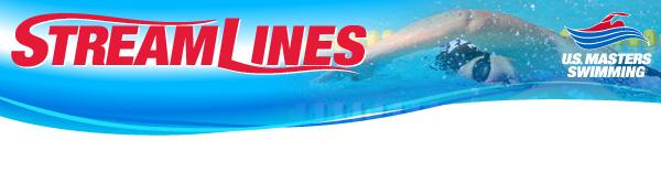 streamlinesheader 2010