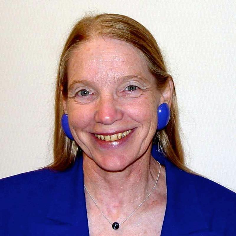 Cathy Kasey