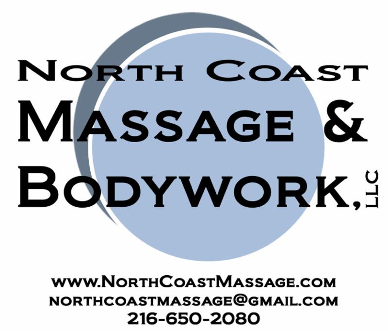 North Coast Massage and Bodywork