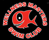 Wellness Masters