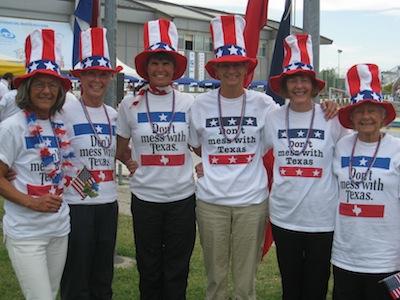 FINA Worlds 2012