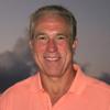 Jim Miller, MD