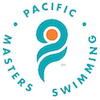 Pacific Masters Logo