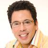 Dr. Ross Hauser