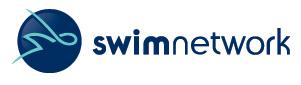 Swim Network