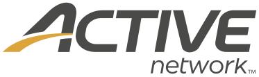 Active Network Good