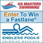 endless pool contest