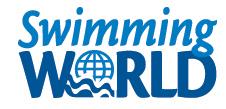 Swimming World