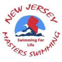 NJ Masters