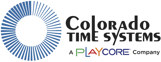 Colorado Time Systems, Playcore