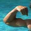 Muscle Swim