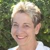 Linda Schoenberger