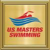 USMS Award, gold
