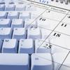 Computer Calendar