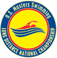 Long Distance Logo