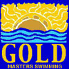 Gold Coast Masters