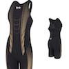 Tech suit
