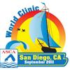 ASCA World Clinic 2011