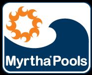 Myrtha Pools Logo