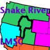 Snake River LMSC