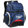 SPEEDO Backpack
